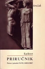 Epiktet-cover