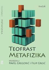 Teofrast-Metafizika